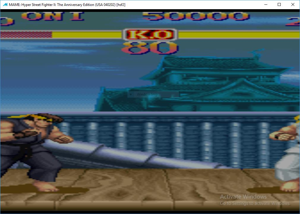 MAME display issue 2.JPG